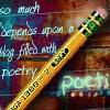poeti icon
