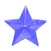7star78 userpic
