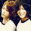haru_nyan userpic