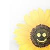 NF-:) Flower