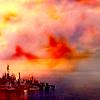 SGA-A-Colourful Atlantis
