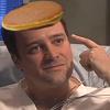 SGA-M-Pancake!
