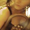 mindcage userpic