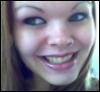 Miss Mya: smile me
