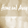 Home and Away - 232 Fan Members