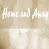 Home and Away - 232 Fan Members