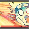 Naruto: SCREAM
