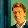 DW-Grinning Doctor