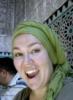 gigglez182 userpic