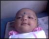 prabhakar_m userpic