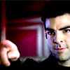 heroes - sylar