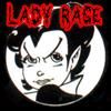ladyrage userpic