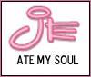 JE ate my soul D: