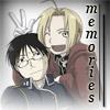 Misc: memories