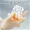 dark_harbor