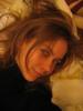 zephyr_ka userpic