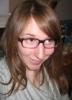 jesshelen userpic