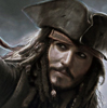 piraterabbit userpic
