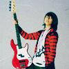 [Lee Junki]Guitar sex ♥