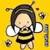 bee me - default