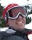Skiing, Steven's Pass