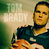 brady--beautiful