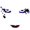 trollwench userpic