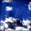 amanda121321 userpic