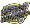 masters_unltd userpic