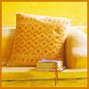 книжка на диване от nathalis