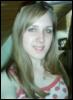 sarah_lou_1789 userpic