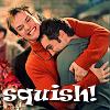 squish!