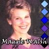 _maggiewalsh_ userpic