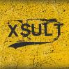 XSULT_WEST