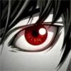 r_i_s_k userpic