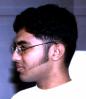 lihkin userpic
