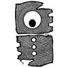 greif_stein posting in Символика и эмблематика