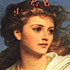 messalina_sore userpic