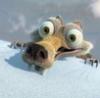 lonepossum userpic