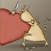 сердцеедка