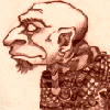 yank_the_gnome userpic