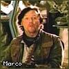 _marco_ userpic