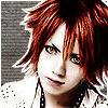 poisonous_art userpic