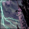 [disney] storm tower