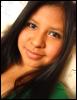 chiquita_bm userpic