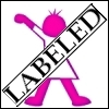 labeled_girl userpic