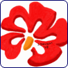 x99luftballoons userpic