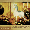 [tlu] the last unicorn