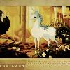 [tlu] the last unicorn