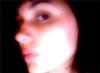 erratic_noti0ns userpic